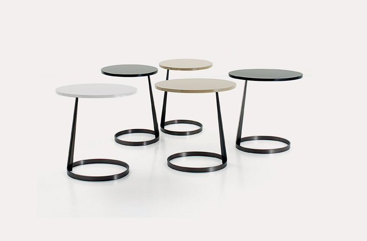 Side Table 01455