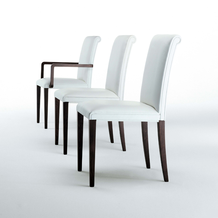 Dining Chair  00372