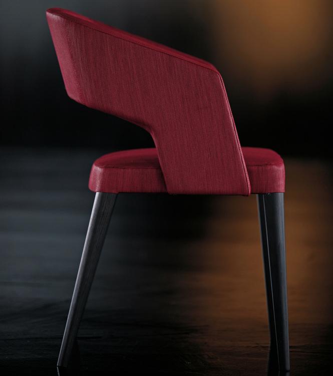 Awesome UsonaHome.com   Dining Chair 04414