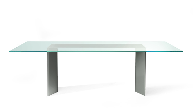 Dining Table 01364
