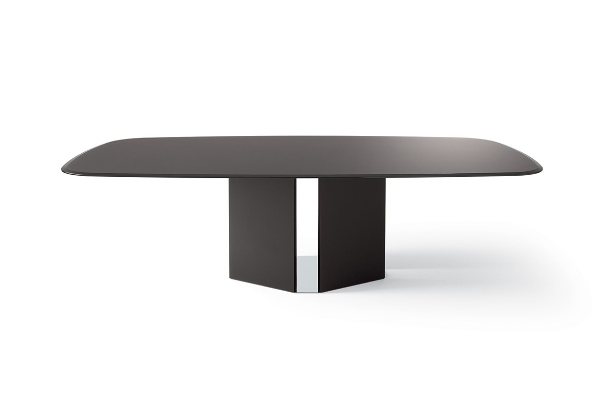 Conference Table 01429