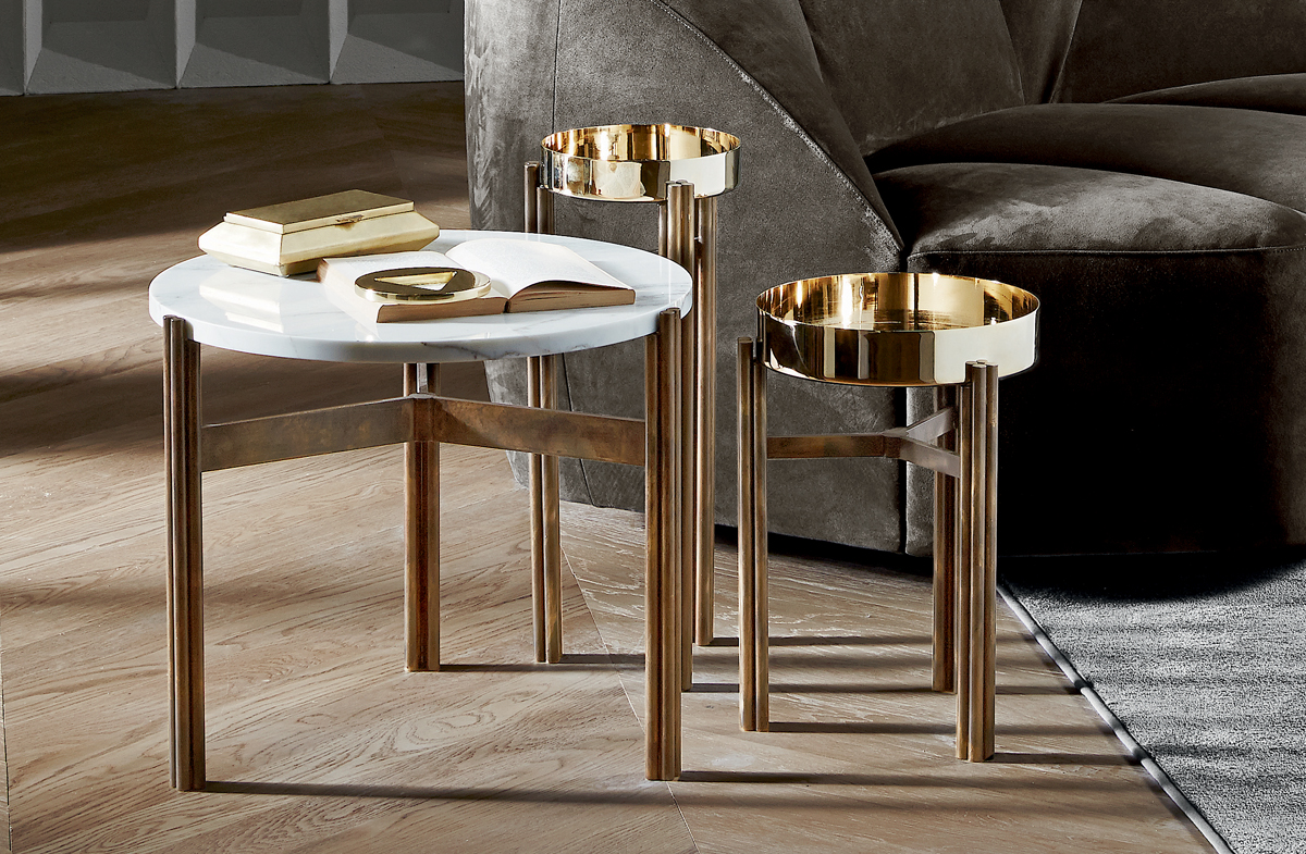 Side Table 01437