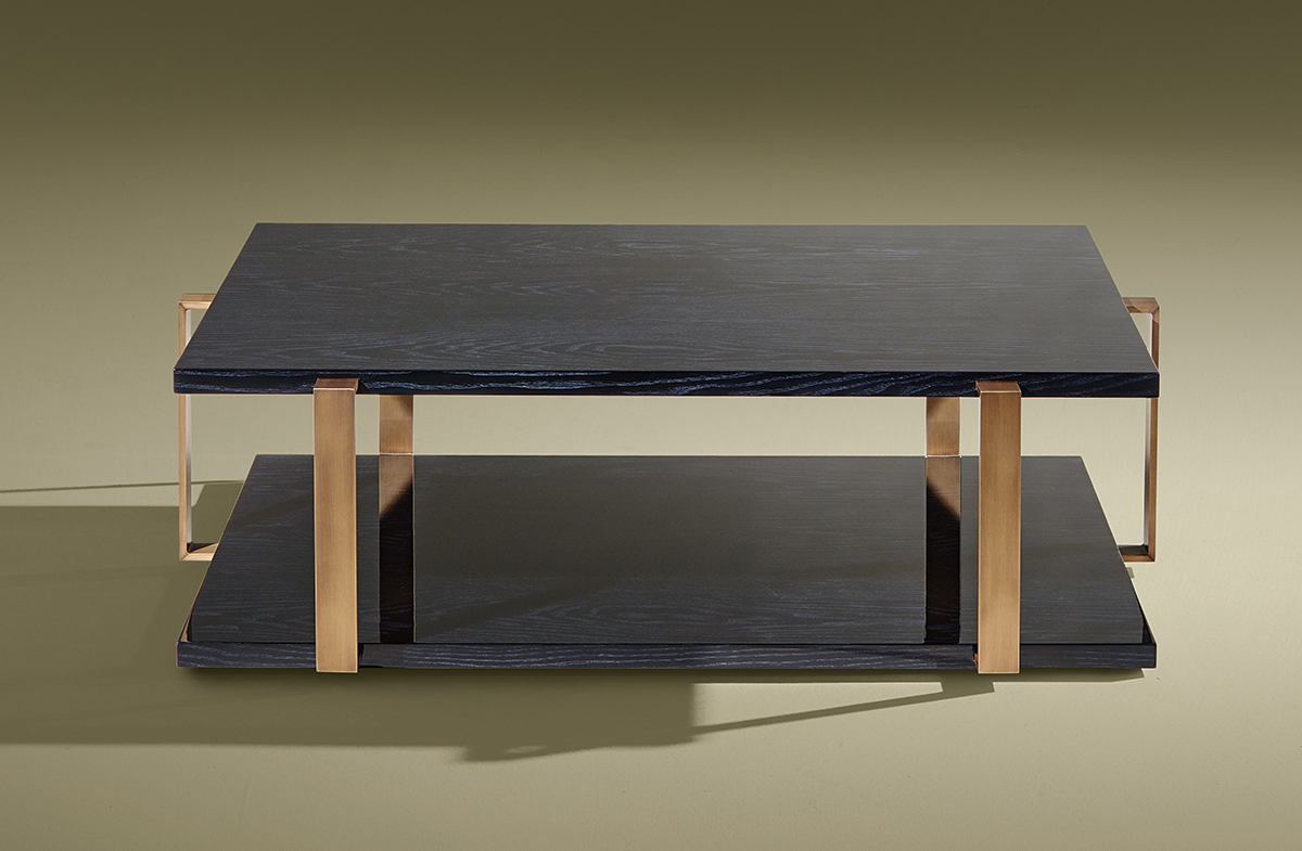 Coffee Table 01775