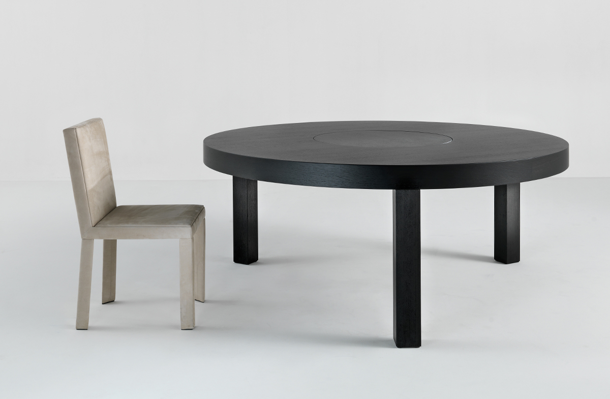 Dining Table 01997