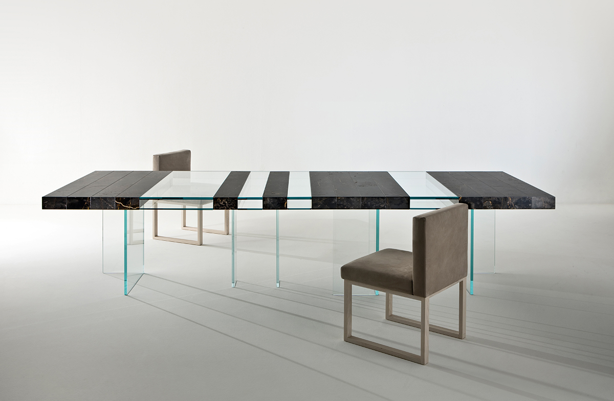 Dining Table 01998