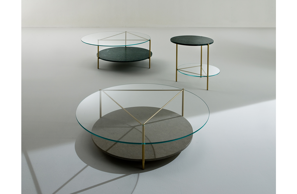 Table Collection 02000