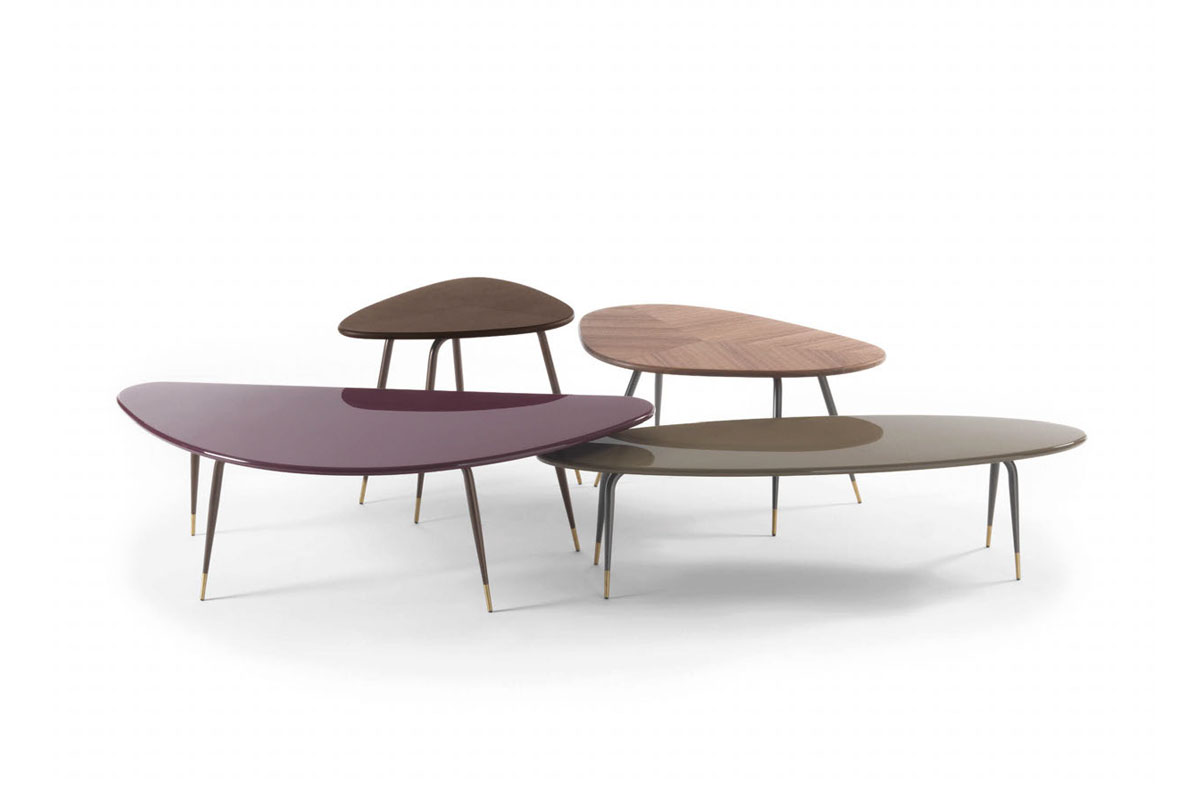 Table Collection 02280