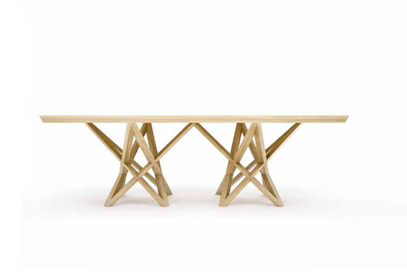 Dining Table 02934