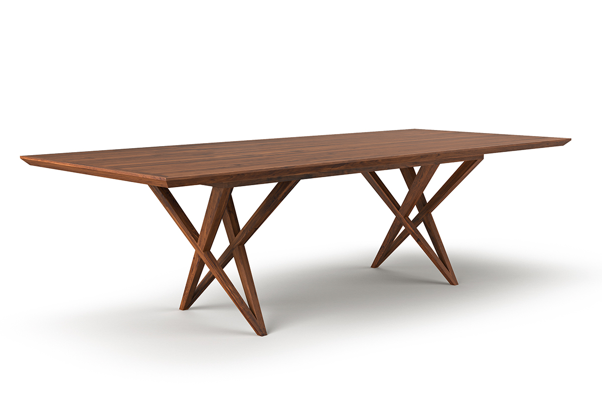 Dining Table 02937