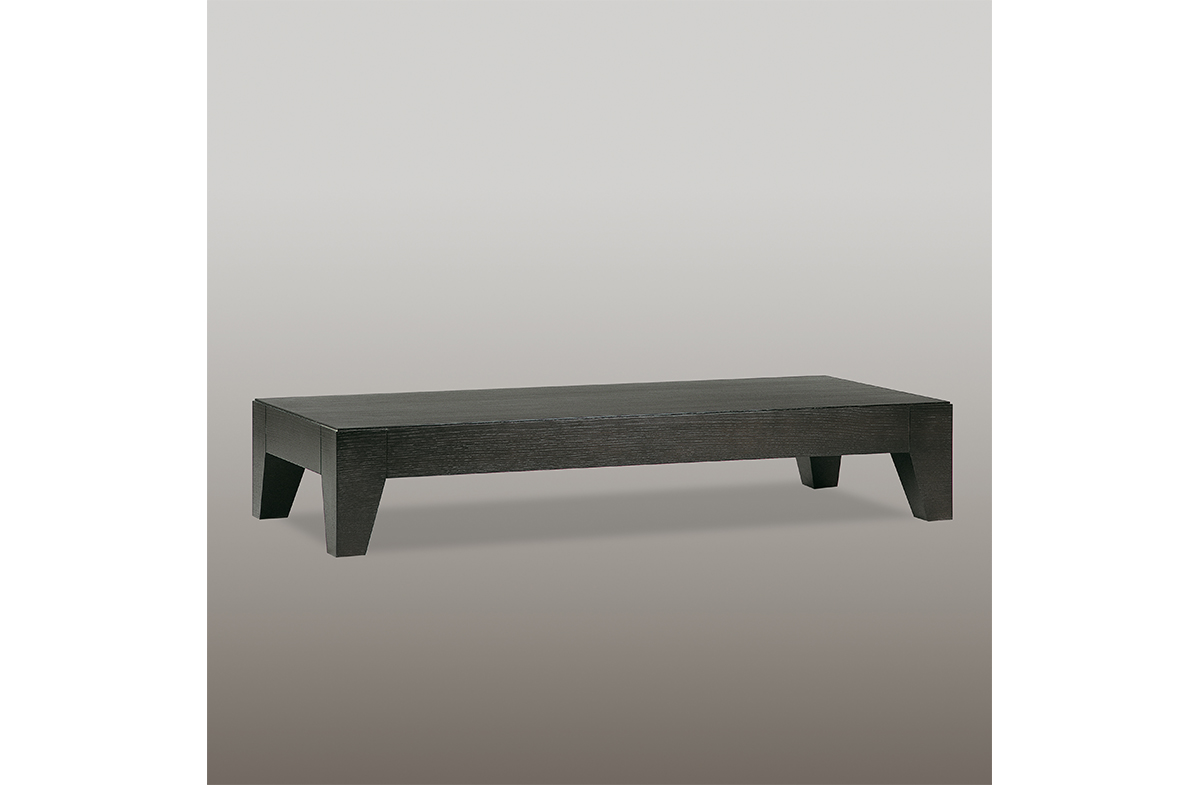 Coffee Table 03186