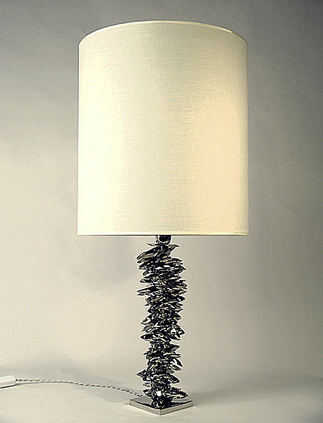 Table Lamp 03205