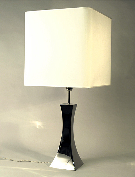 Table Lamp 03207