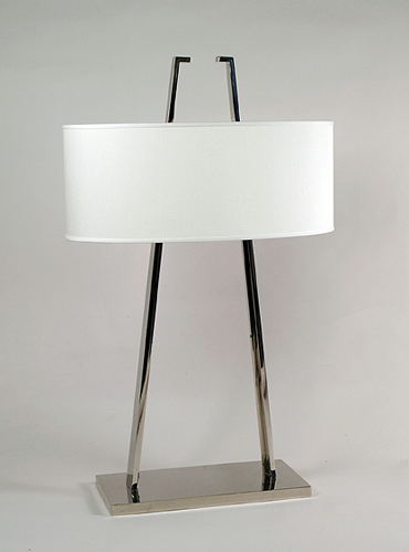 Table Lamp 03221