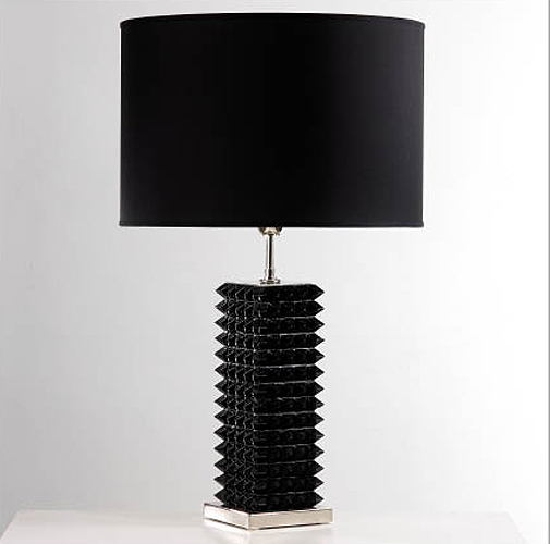 Table Lamp 03227