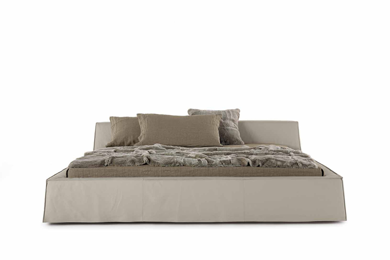 Bed 03344