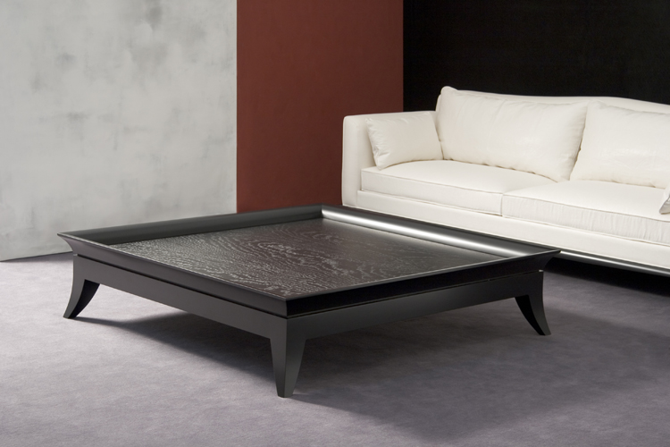 Coffee Table 03404