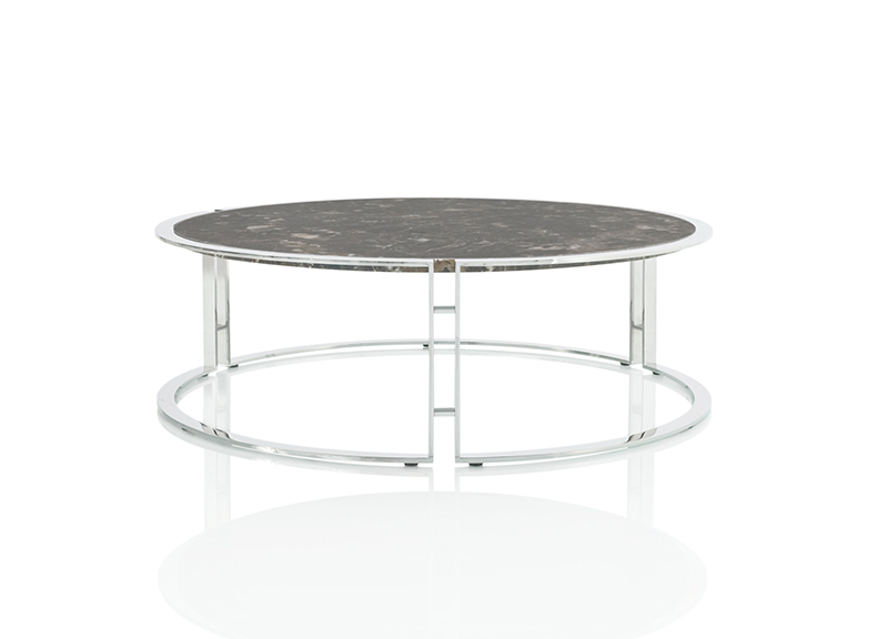 Coffee Table 03414