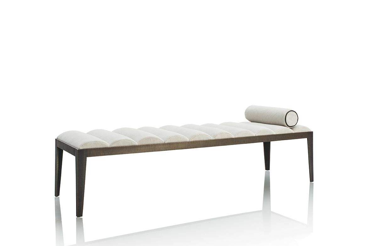 Daybed 04053