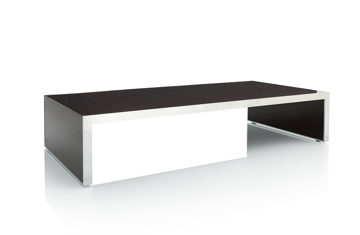 Coffee Table 04150