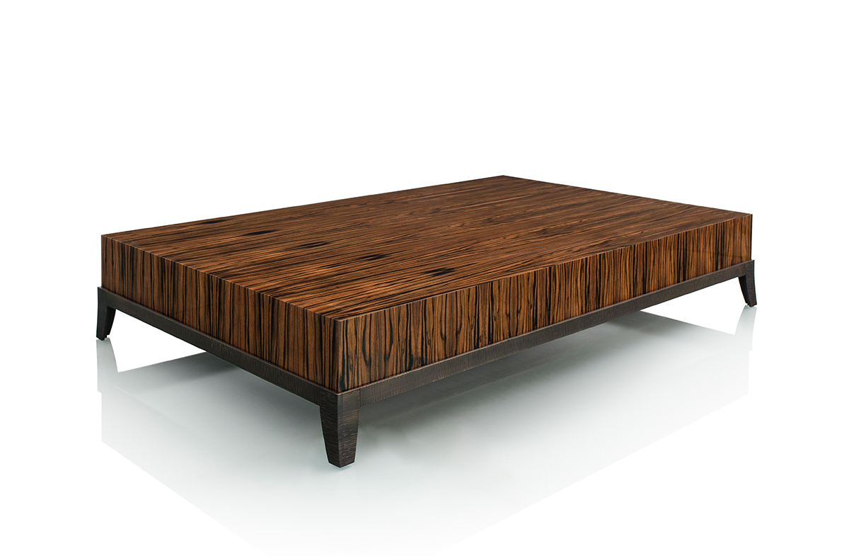 Coffee Table 04151
