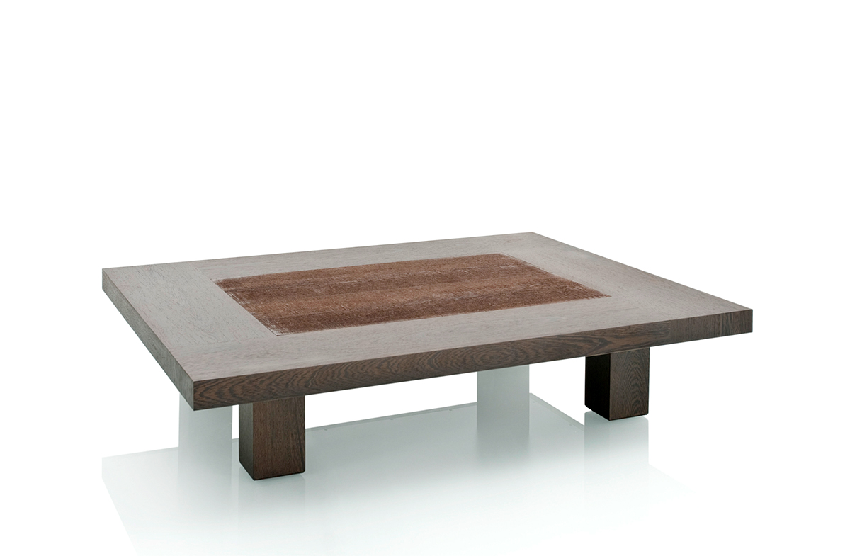 Coffee Table 04153