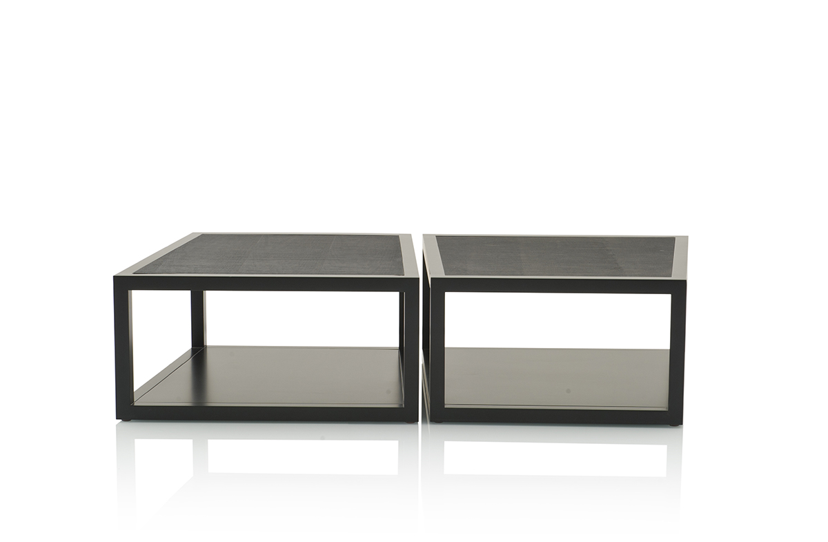 Coffee Table 04155