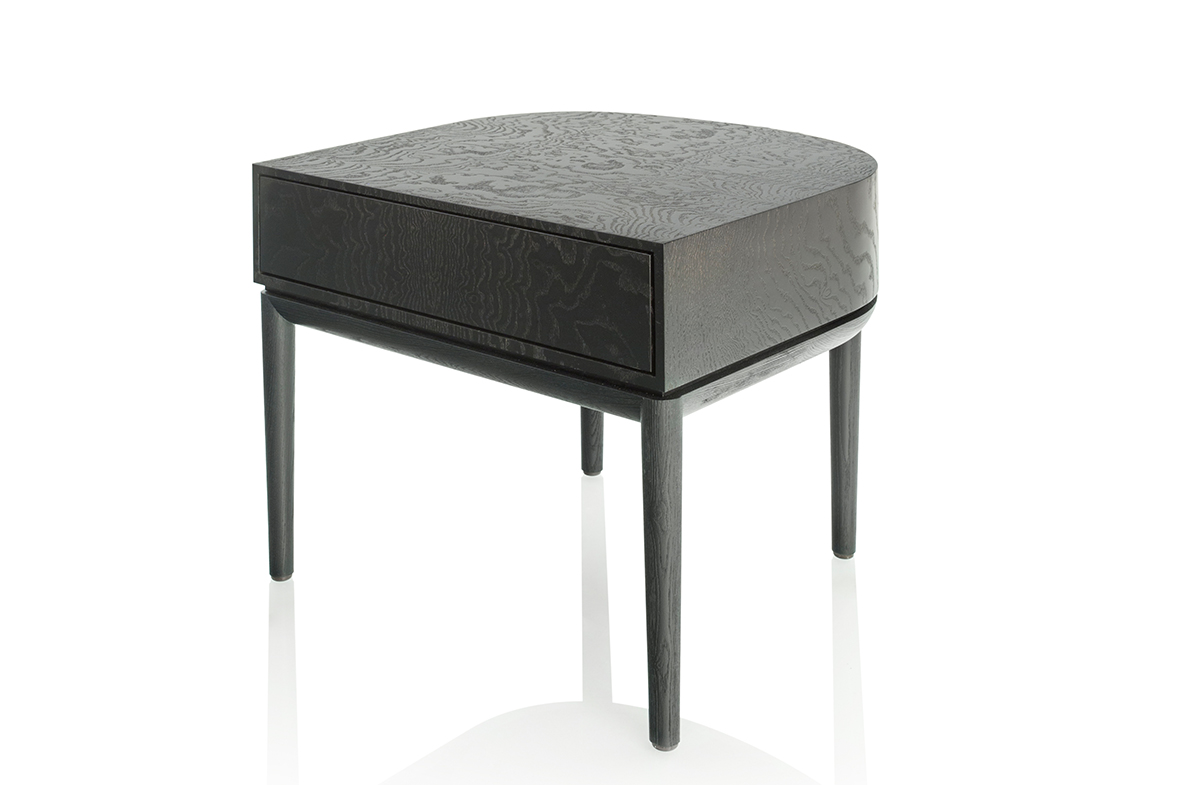 Side Table 04185