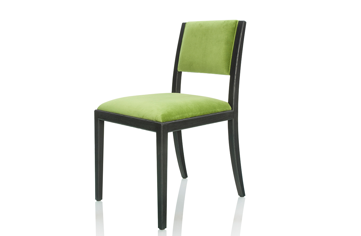 Dining Chair 04190