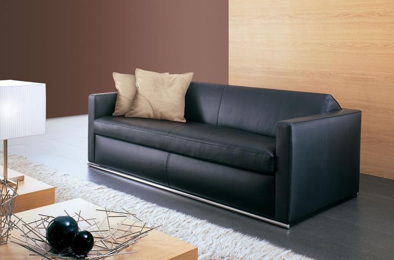 Modular sofa bed 04200 for Usona bed