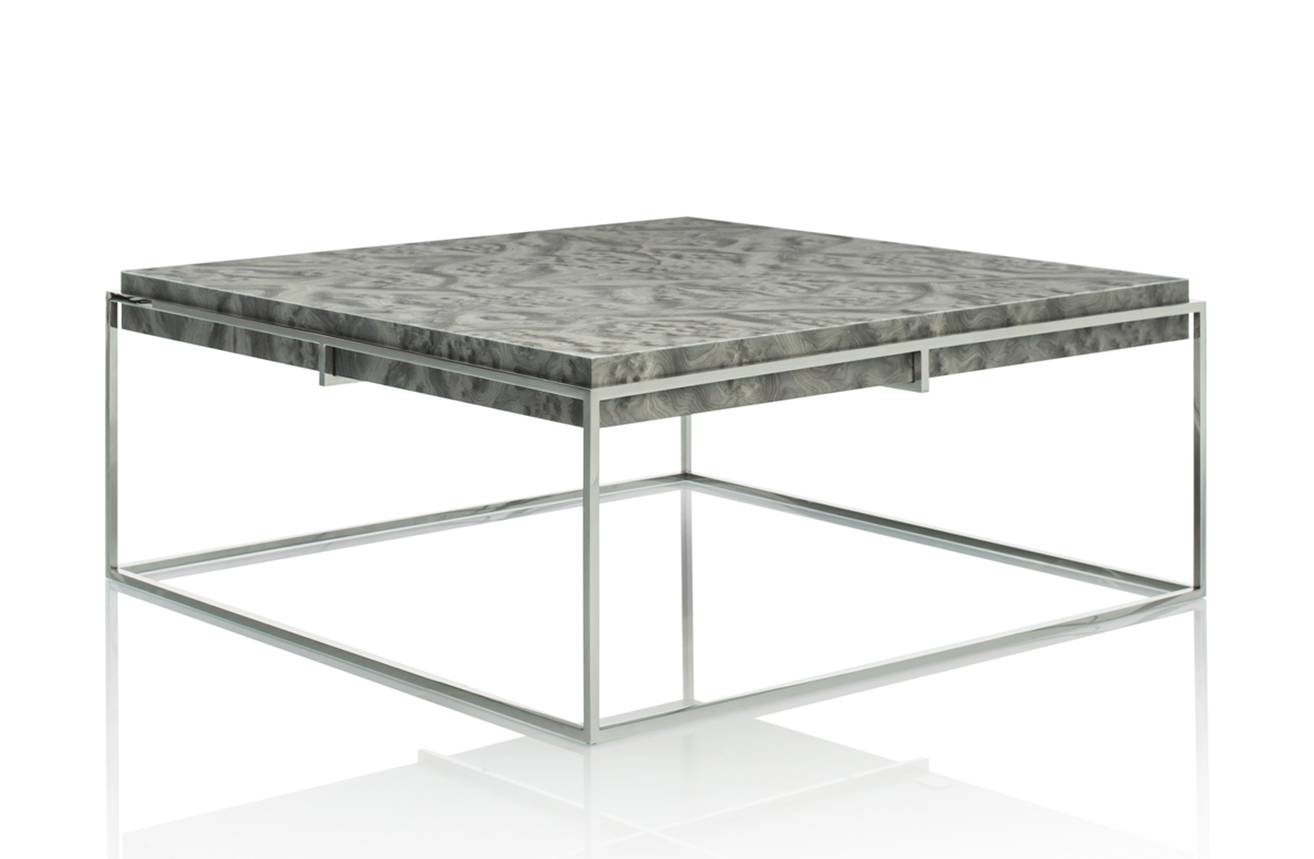 Coffee Table 04301