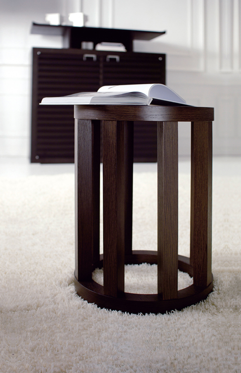 Side Table 04327