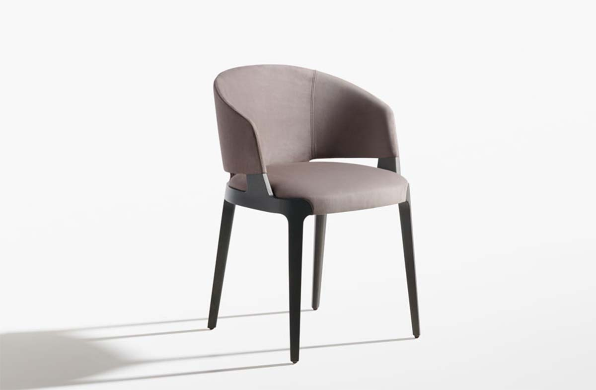 Dining Chair 04533