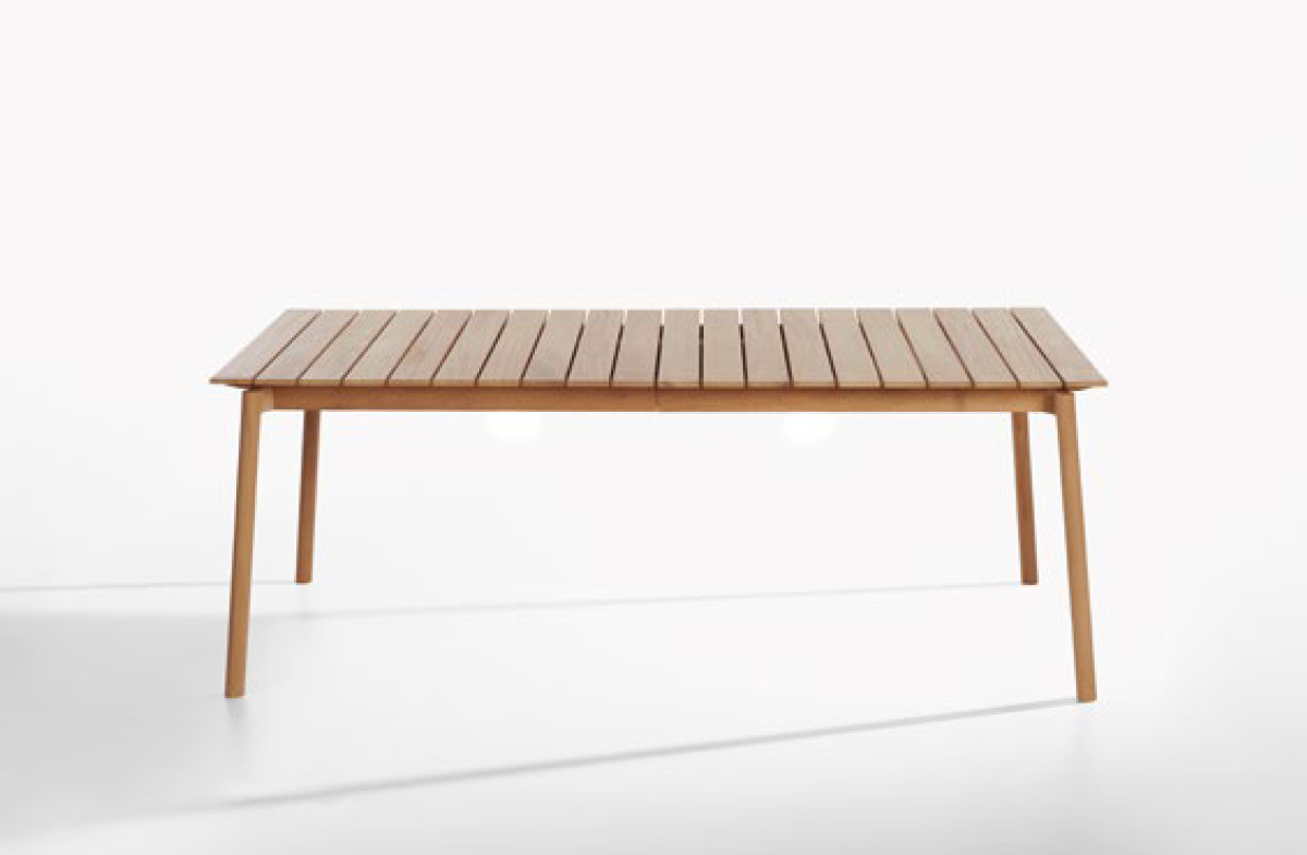 Outdoor Dining Table 04558