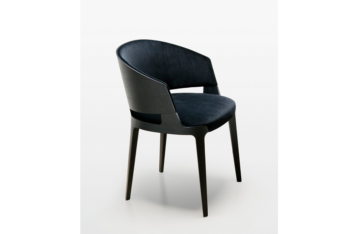 Dining Chair 04575