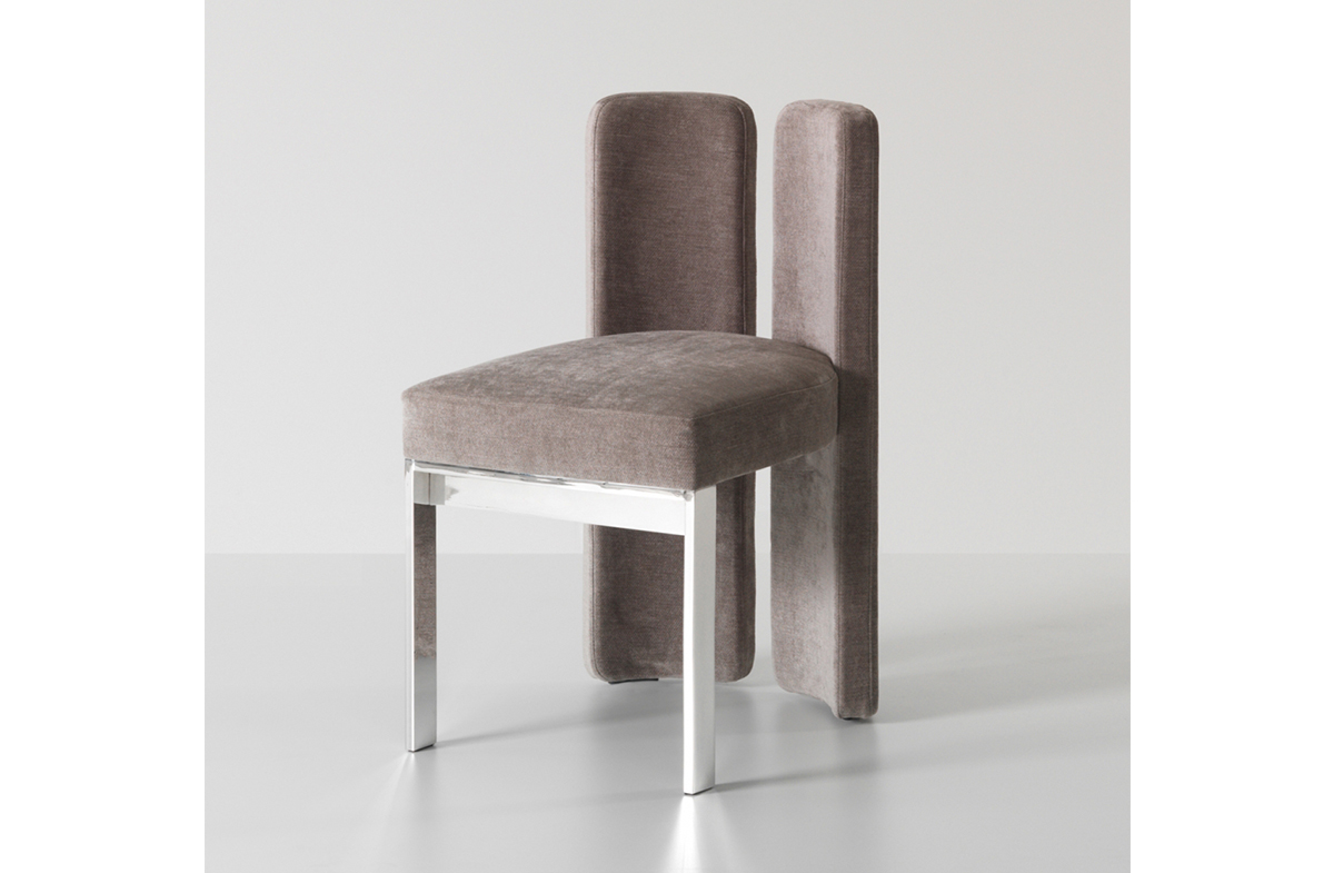 Dining Chair 04915