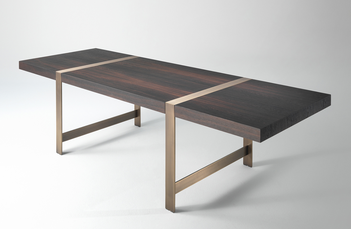 Dining Table 04920