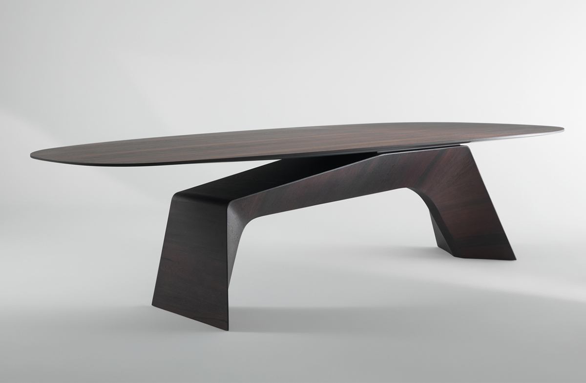Dining Table 04921