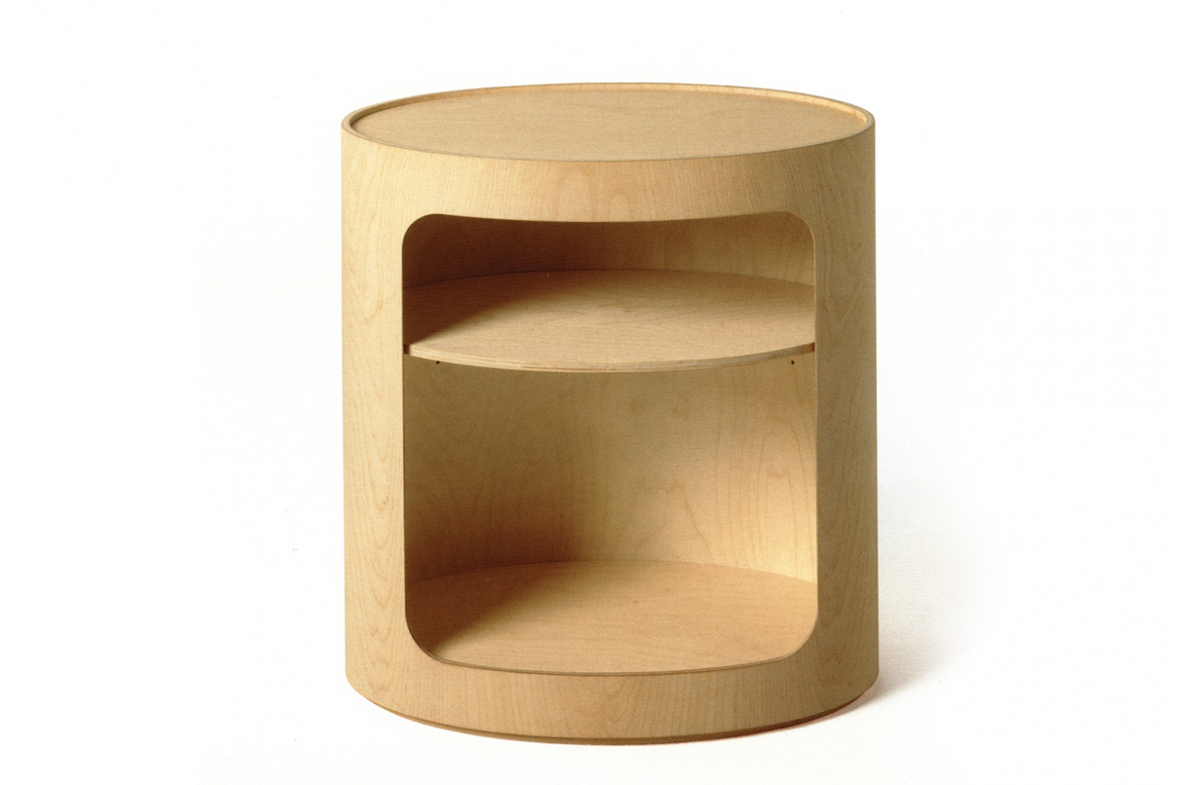 Side Table 04944