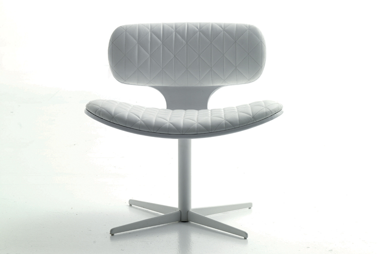 Office Chair 05000