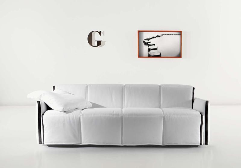 Sofa Bed 05295