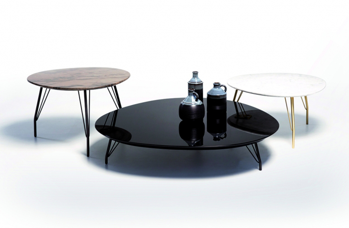 Coffee Table 05357