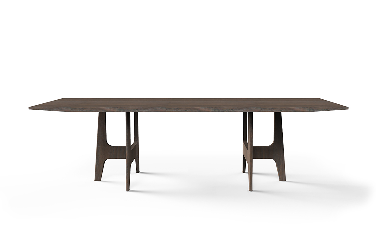 Dining Table 05385
