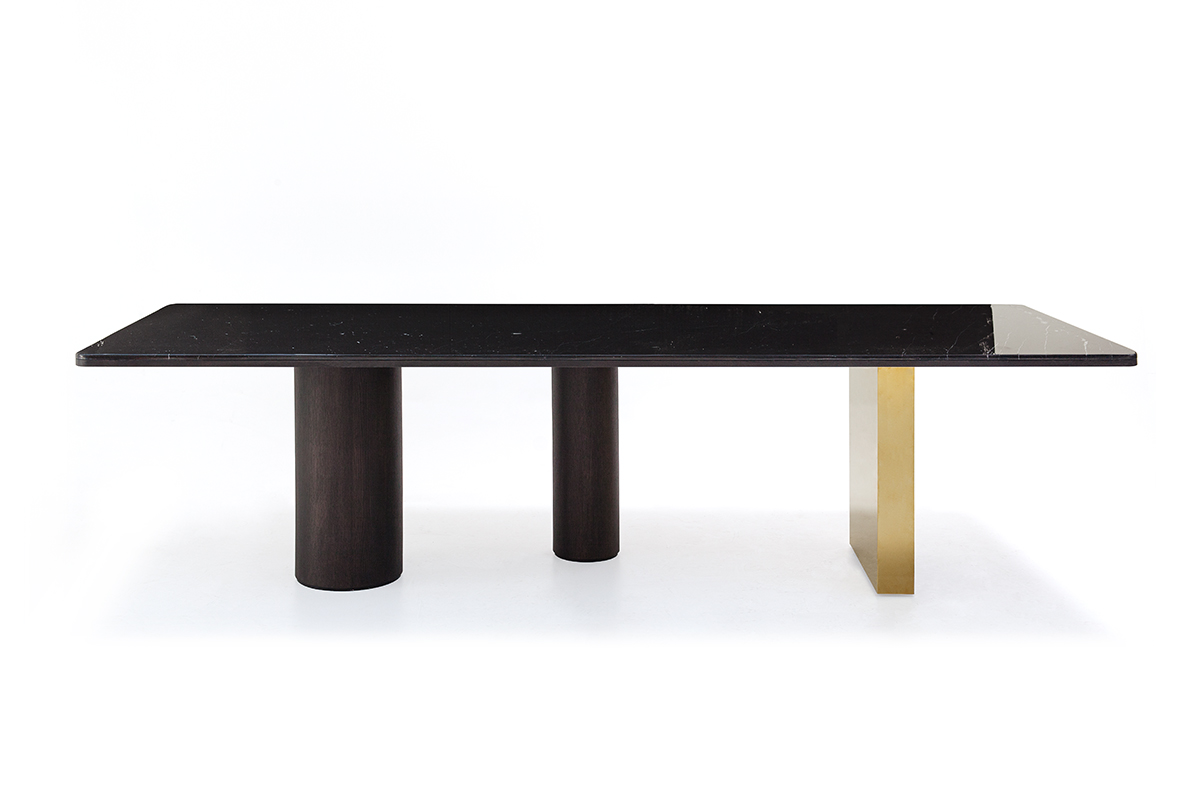 Dining Table 05387