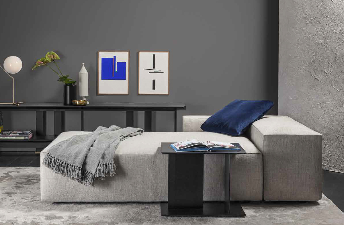 Side Table 05394