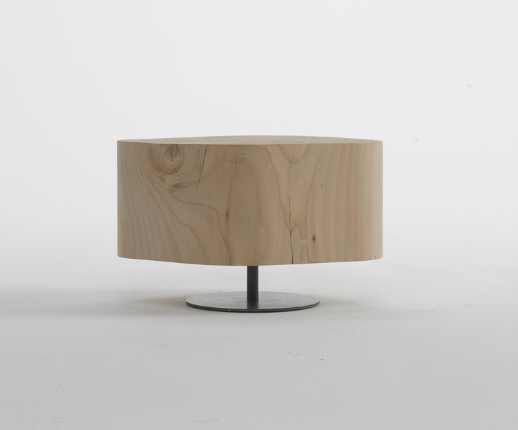 Coffee Table 05823
