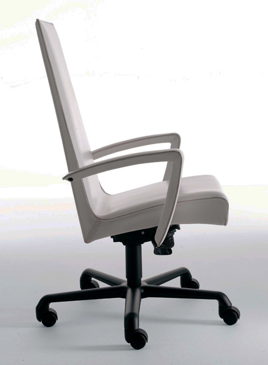 Office Chair  06001