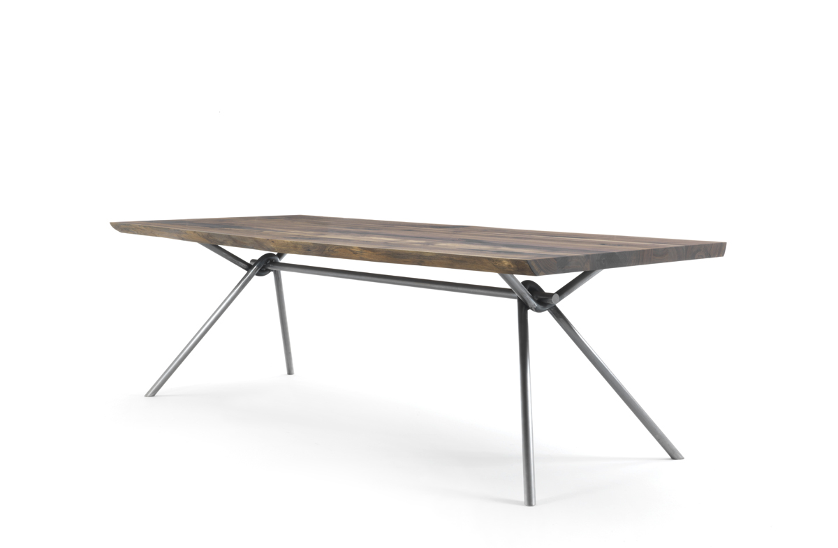 Dining Table 06448