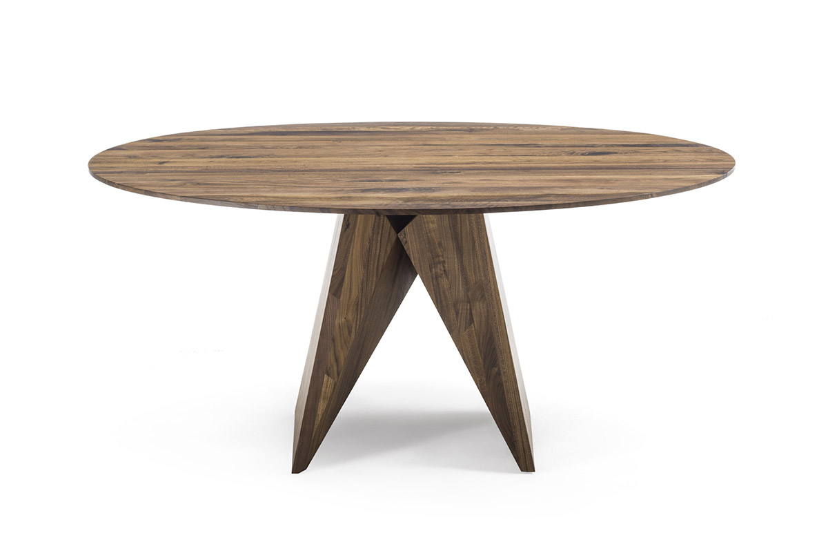 Dining Table 06462