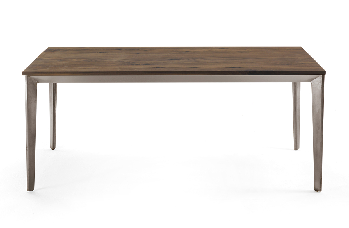 Extendable Table 06476