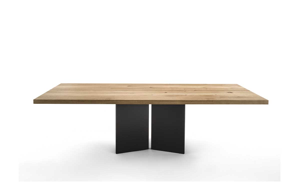 Dining Table 06513